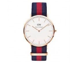 Montre mixte Daniel Wellington - DW00100001