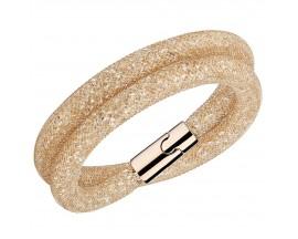 Bracelet Swarovski - Stardust Deluxe DB LTSI/PRO