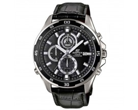 Montre homme Edifice Casio - EFR-547L-1AVUEF