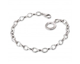 Bracelet argent Engelsrufer - ERB-195