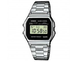 Montre collection Casio - A158WEA-1EF