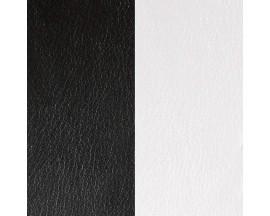 Cuir pour bracelet Les Georgettes - 702145799M4000