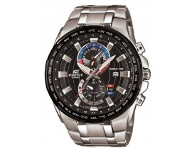 Montre homme Edifice Casio - EFR-550D-1AVUEF