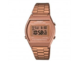 Montre Casio - B640WC-5AEF