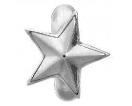 Charm argent Endless JLO Rising Star - 1100