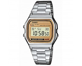 Montre Collection Casio - A158WEA-9EF