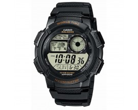 Montre homme Collection Casio - AE-1000W-1AVEF