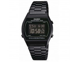 Montre Collection Casio - B640WB-1BEF