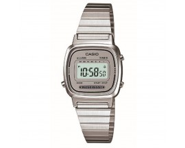Montre Collection Casio - LA670WEA-7EF