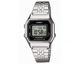 Montre Collection Casio - LA680WEA-1EF