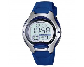 Montre homme Collection Casio - LW-200-2AVEF