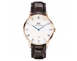Montre mixte Daniel Wellington - W1102DW
