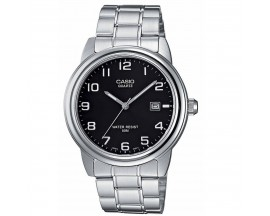 Montre homme Collection Casio - MTP-1221A-1AVEF