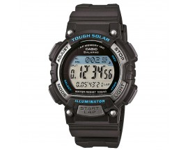Montre Casio Sports - STL-S300H-1AEF