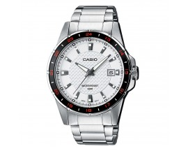 Montre homme Collection Casio - MTP-1290D-7AVEF