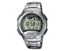 Montre Collection Casio - W-753D-1AVES