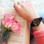 IceWatch Flower, un bouquet de montres féminines et délicates