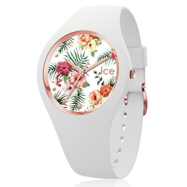 Montre ICE flower - Legend - Medium