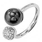 Le bijou céramique, pour des mariages brillants !