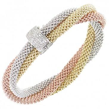 bracelet argent unastoria stepec.fr