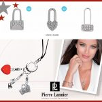Noël – Notre sélection bijouxcréateur, offrez du chic!
