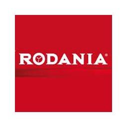 RODANIA Kids