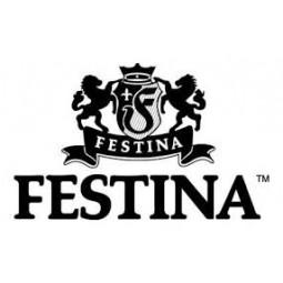 FESTINA Kids