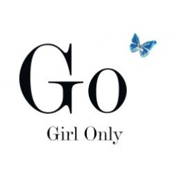 GO - GIRL ONLY