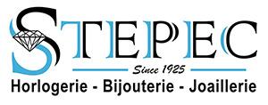 Bijouterie Stepec