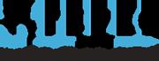 bot_logo