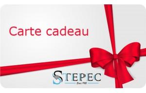 Stepec rouge