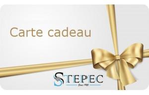 Stepec gold